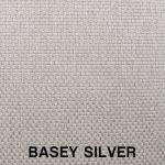 Basey Silver