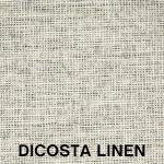 Dicosta Linen