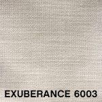Exuberance 6003