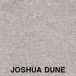 Joshua Dune