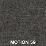 Motion 59