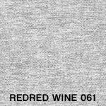Redred Wine 061