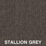 Stallion Grey